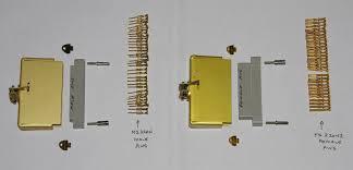 sandel sn3500 ehsi installation in a socata tb20gt