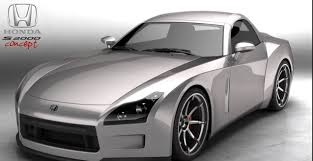 Honda S3000 Price 2016 Honda S2000 Review And Information United Cars United Cars
