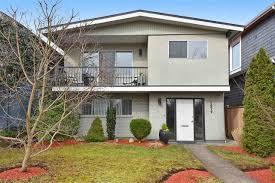5079 windsor street in vancouver fraser ve house for sale in