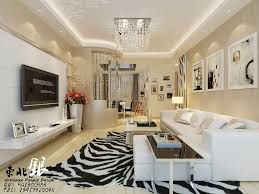 Saofise Aveji by Apartment Layout Living Room Apartment Living Room Furniture