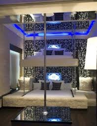 Awesome Bunk Bed Best Bedrooms Best Bedroom Amazing Bunk Beds And A