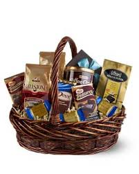 gourmet baskets fruit and gourmet baskets delivery sedona az mountain high flowers