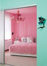 pink and green room mint green and pink bedroom photos and video wylielauderhouse com