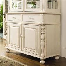 paula deen kitchen furniture paula deen by universal wayside furniture akron cleveland
