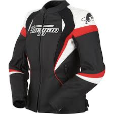 red leather motorcycle jacket furygan xenia racing ladies leather motorcycle jacket sports