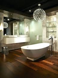 Bathroom Ceiling Ideas Led Bathroom Lighting Ideas Amazing Led Bathroom Lights Ideas Best
