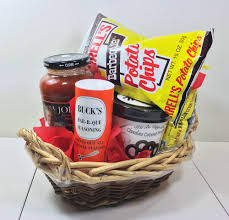 local gift baskets syracuse s small local gift basket s baskets