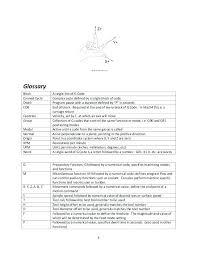 outside sales resume exles sales resume sales representative resume sle