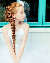 party hair style for aged women 15 best hair and scalp treatments images on pinterest scalp