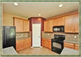 corner kitchen cabinet ideas amazing ideas corner kitchen cabinet florist home and design