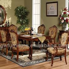 dining rooms sets antique provincial dining room furniture antique