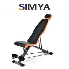 Sit Up Bench Price Commercial Sit Up Bench Commercial Sit Up Bench Suppliers And