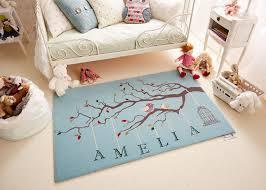 Kids Carpets Personalised Children U0027s Rugs Personalised Imagination Rugs Fludes