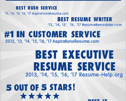 boeing resume writing service download military resumes pristine