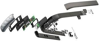 jawbone up 2 black friday jawbone up3 review tech advisor