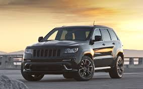 batman jeep grand cherokee 2013 jeep grand cherokee srt8 quick drive automobile magazine