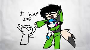 So Cute Meme - ur so cute meme youtube