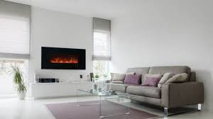 Electric Fireplace Heater Lowes by Maximum Wellness Is Completely Gained Thanks To Electric