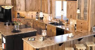Kitchen Cabinet Bathroom Cabinet Refinishing In Los Angeles - Kitchen cabinets los angeles