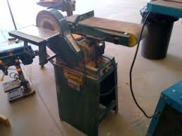 online auction woodworking equipment closes july 27 in london