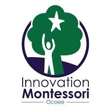 innovation montessori ocoee home facebook