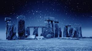 winter solstice and it s global traditions