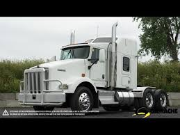 2010 kenworth trucks for sale 2010 kenworth t800 semi truck for sale youtube