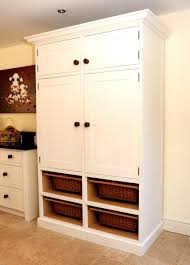 free standing kitchen pantry cabinets fabulous standing kitchen pantries cabinets kitchen pantry cabinets