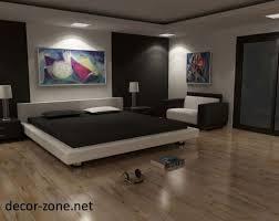 bedroom extraordinary bedroom ceiling lights solution for modern