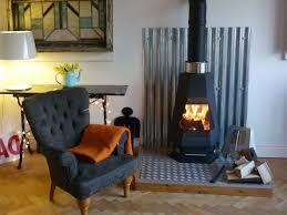 Fireplace For Sale by Image Result For Summers Heat 1 200 Sq Ft Wood Burning Stove With