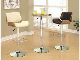Yellow Bar Table Coaster Bar Units And Bar Tables Adjustable Bar Table With Round