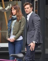 Shades Of Gray Mysterious U002750 Shades U0027 Character Christian Grey Was Based On