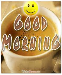 200 sweet morning messages with adorable morning images
