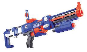 nerf car fake nerf guns here nerf gun attachments