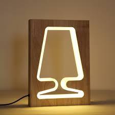 led lighting strips bedroom viewing gallery led strip lighting