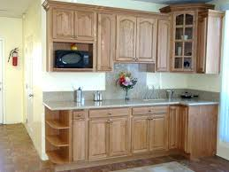 amish built kitchen cabinets amish built kitchen cabinets frontier cabinetry crafts unique custom