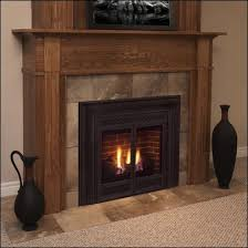 Natural Gas Fireplaces Direct Vent by 26 Best Gas Fireplaces Images On Pinterest Gas Fireplaces Gas