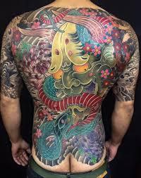 remington tattoo parlor san diego tattoo artists u0026 shops