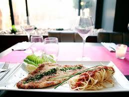 cuisiner comme un chef poitiers toscana cuisine méditerranéenne poitiers 86000