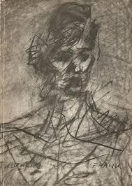 264 best frank auerbach artist images on pinterest frank