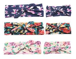 hair bows for sale supernova babies supernova baby me hair bows