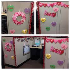 day decor 7 best s day office decor images on