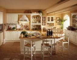 kche mit kochinsel landhausstil küche mit kochinsel landhausstil phantasie schön on andere plus
