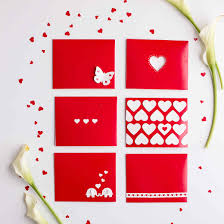 100 valentine decorations to make at home valentine u0027s