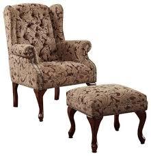 accent chairs u2013 katy furniture
