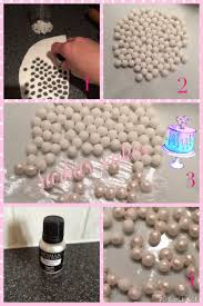 481 best passo a passo images on pinterest modeling cakes and