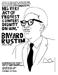 coloring page civil rights movement coloring pages coloring