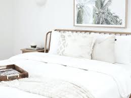 full bedroom comforter sets white bedroom comforter sets black white queen comforter oversized