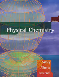 physical chemistry solutions manual robert j silbey robert a