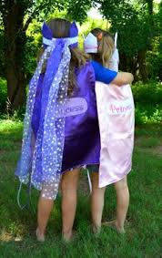 make a supergirl cape using this child u0027s cape free pattern and